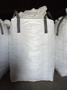1500 lb. Tote Bag